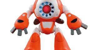 Al FBI le preocupan los juguetes conectados a Internet