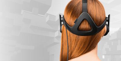 Los mejores juegos de realidad virtual para Gear VR