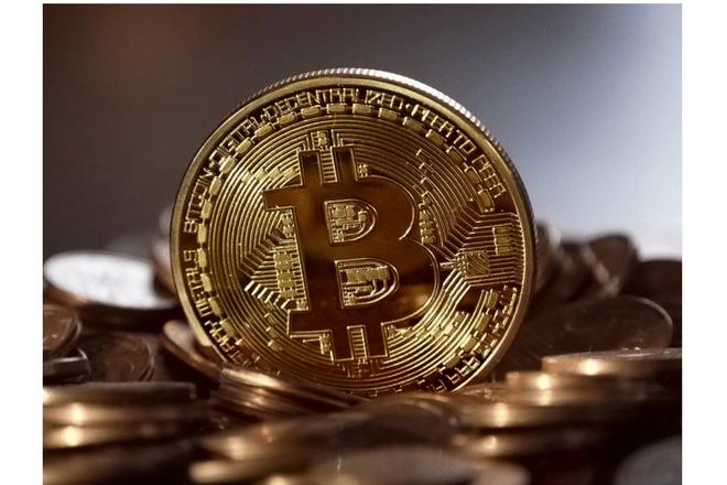 Las operaciones de Bitcoin llegan a Goldman Sachs