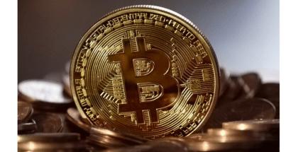 bitcoin en Rusia podría ser una realidad