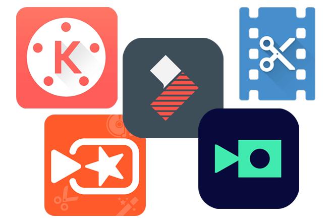 DFlowTV 9.0 - Descargar para Android APK Gratis