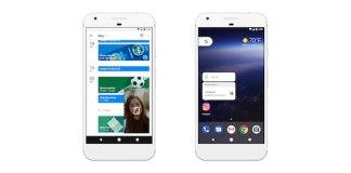 Novedades en las notificaciones de Android Oreo