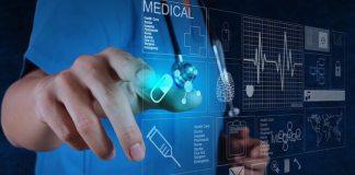 El uso de la inteligencia artificial en medicina tiene ventajas y desventajas: conócelas
