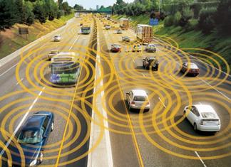 Kaspersky Lab y AVL Software and FunctionsGmbH presentan el prototipo de la solución de seguridad para coches conectados