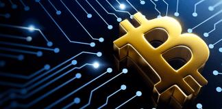 MBIT School lanza un curso para entrar en el mundo del Blockchain