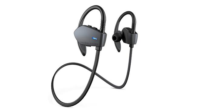 Energy Earphones Sport 1 Bluetooth