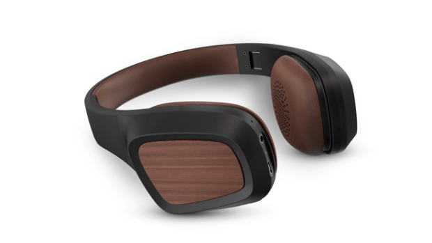 Energy Headphones 7 Bluetooth ANC