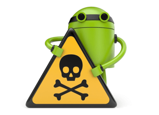 Un fallo de diseño permite grabar las conversaciones y hacer capturas de pantalla en el 77% de los dispositivos Android