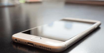 Esto es lo que está haciendo Apple con sus dispositivos vulnerables a Spectre y Meltdown