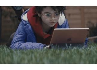 Anuncio de Apple predice el fin de los ordenadores