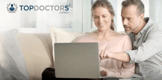 Llega la única APP médica que aúna pre-diagnóstico, chat privado y videoconsulta