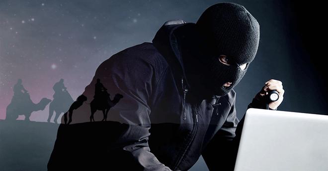 Criptojacking: Qué es y cómo protegernos de esta nueva ciberamenaza