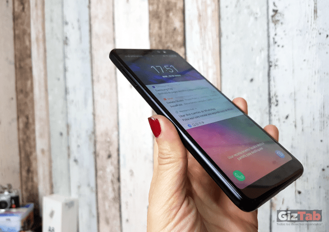 Mejores móviles por menos de 500 euros (febrero 2018)