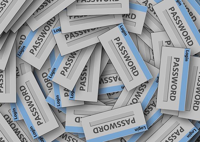 El 10% de los españoles utiliza la misma contraseña para todas las cuentas, advierte Kaspersky