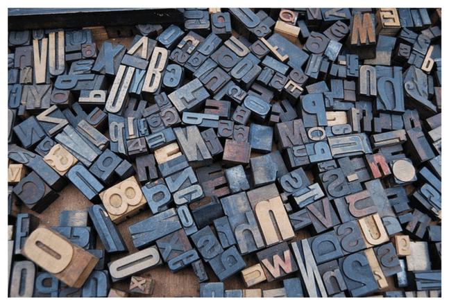 Esta app para niños de realidad aumentada enseña el alfabeto en inglés