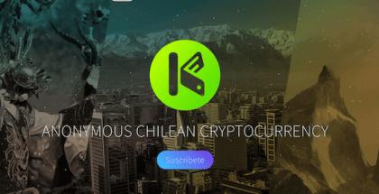 Comprar Luka la criptomoneda chilena, ya es posible y se puede pagar con pesos chilenos