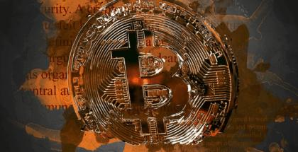 Comercio de criptomonedas