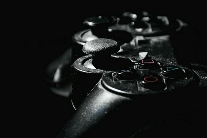 Los videojuegos pueden ayudarnos a reducir el estrés