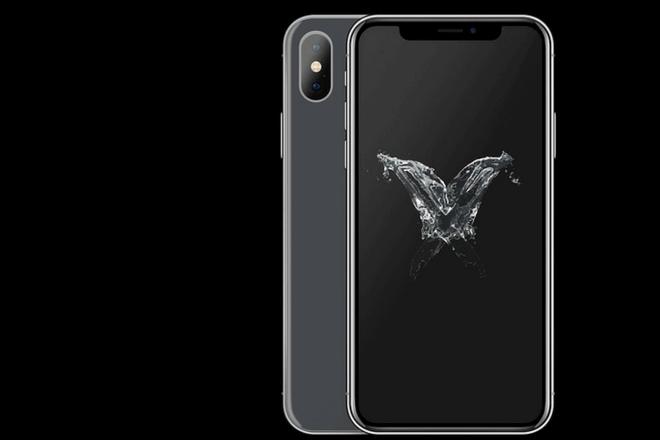 IPhone X por un euro: ¿Estafa o timo caza tontos?