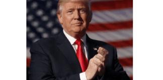 Trump deja sin efecto al Petro, la criptomoneda venezolana