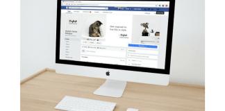 Paso a paso te decimos cómo descargar vídeos de Facebook
