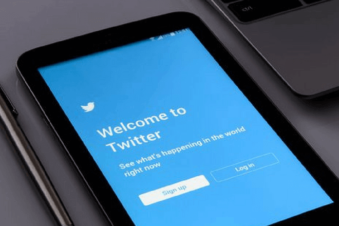 Descargar vídeos en Twitter
