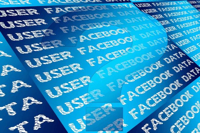 Facebook quería usar datos de pacientes para impulsar proyecto médico