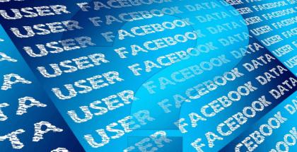 Proyecto médico de Facebook