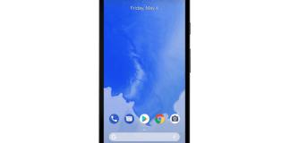 Conoce todo lo que trae Android P, el nuevo sistema operativo de Google
