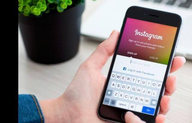 Instagram no funciona: Causas y soluciones