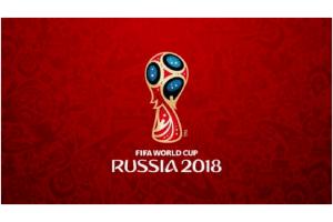 Una Inteligencia artificial dice quién ganará el Mundial Rusia 2018