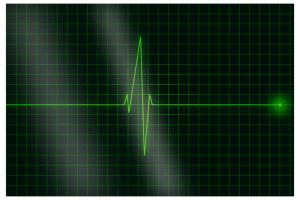 La Inteligencia Artificial de Google puede hasta predecir tu muerte