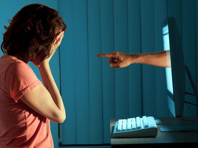 Cómo proteger a los niños de Internet: Reglas básicas de seguridad
