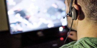Beneficios de jugar videojuegos en el trabajo