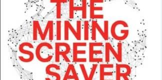 Change.org lanza salvapantallas que minaría criptomonedas