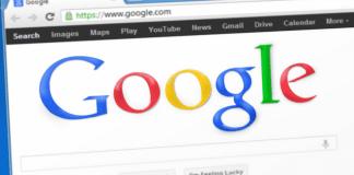 Google videojuegos