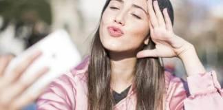 3 evidencias que las selfies nos están afectando psicológicamente