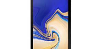 Foto de Samsung Galaxy Tab S4
