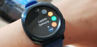 Copiloto Samsung ha superado las 25 mil descargas y ha emitido más de 4.000 alertas de sueño al volante
