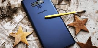 mejores móviles o smartphones para comprar en 2018