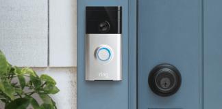 Motivos para instalar un sistema de seguridad inteligente en casa