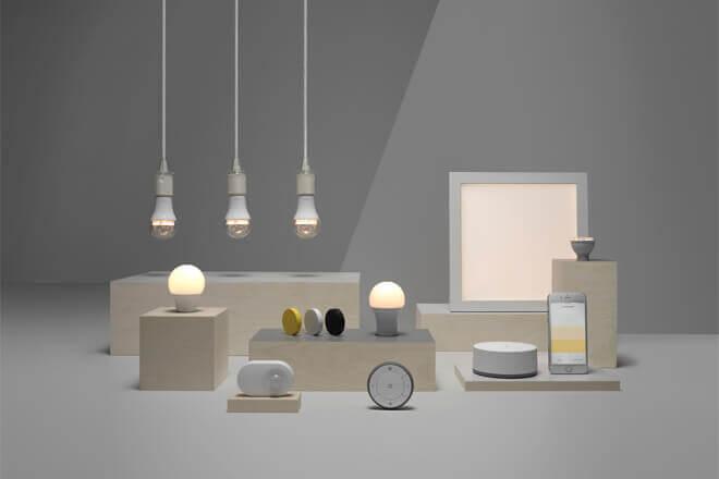 Xiaomi en IKEA