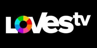 Cómo ver la programación de LOVES TV