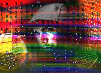 Consejos que toda organización debería tener en cuenta para evitar un ciberataque: