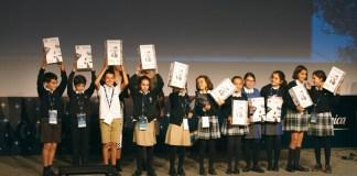 Telefónica premia los mejores videojuegos hechos por niños