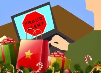 Recomendaciones para evitar los fraudes en las compras de Navidad