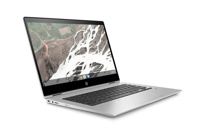 HP muestra nuevas experiencias para los usuarios que transforman los lugares de trabajo, recrea nuevos estilos de vida y apuesta por la tecnología inmmersiva en la parte de gaming