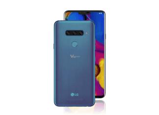 ES 2019 premia la innovación, la calidad y el diseño de los productos de LG