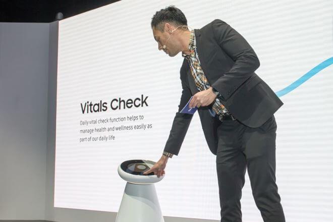 Bot inteligencia artificial para forex