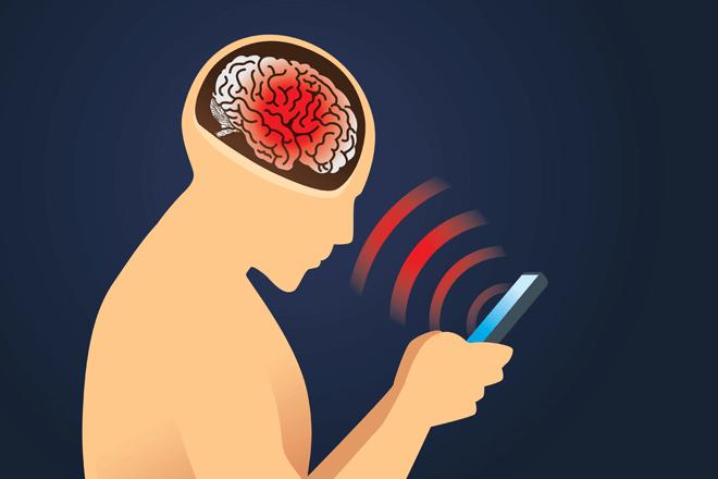 A pesar de su existencia, los mitos que relacionan las nuevas tecnologías con el cáncer han sido desmentidas en los últimos años